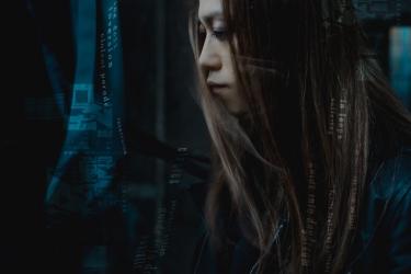 yukihiro(acid android)