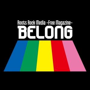 Instagram Logo_Belong_B02-a