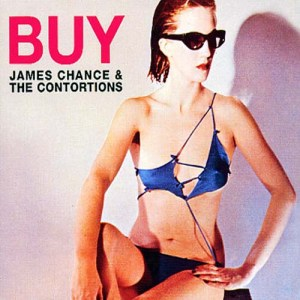buycontortions