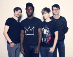 Bloc Party New(1)