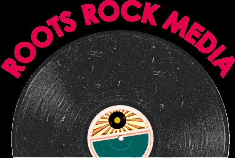 Roots Rock Media
