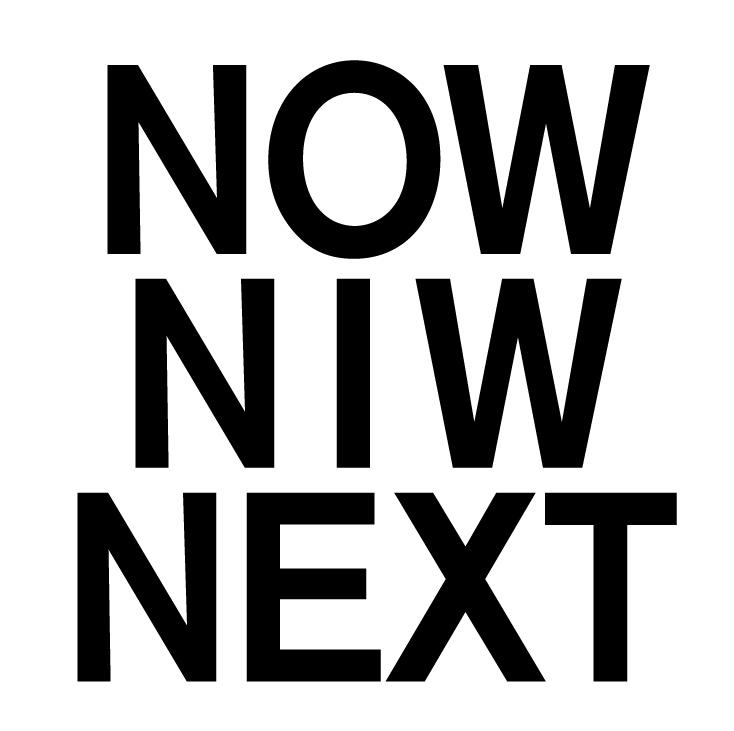 1NOWNIWNEXT_logo