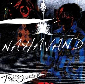 NAHAVAND_artwork