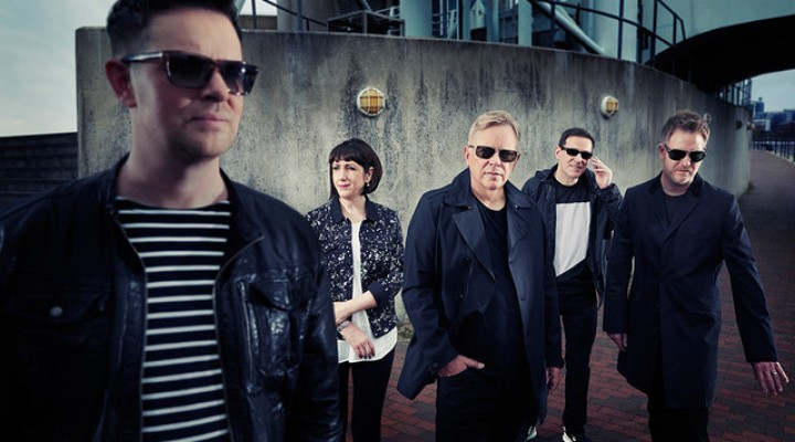 2015NewOrder_Press_NickWilson_220615.article_x41-720x400