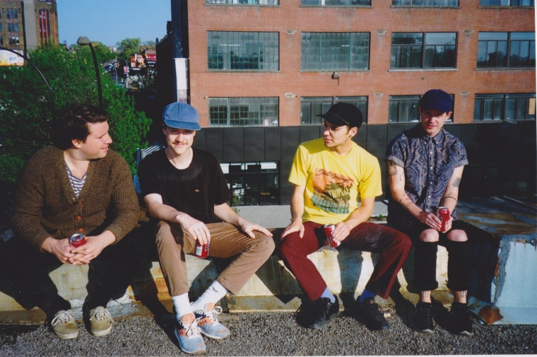 homeshake_1