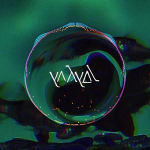 news_xlarge_yahyel_logo