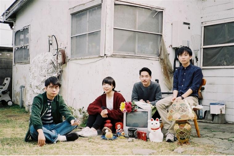 20151207-taiko-thumb-950x633-17305