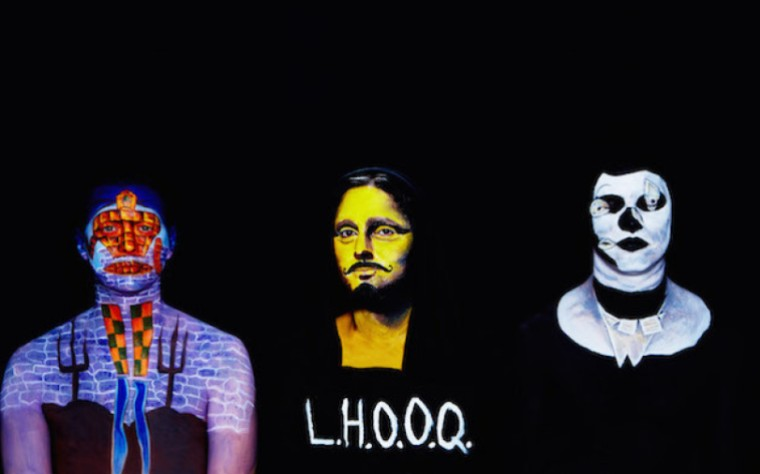 Animal-Collective-810x505