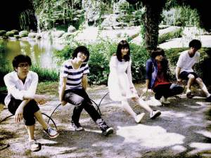 For Tracy Hyde (1)
