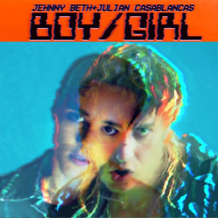 Jehnny-Beth-and-Julian-Casablancas-Boy-Girl