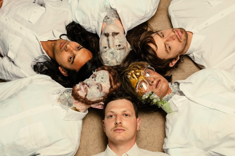 Yeasayer_Credit_Eliot_Lee_Hazel_large