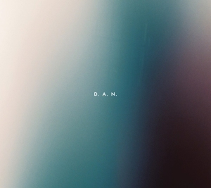 dan_album_cover