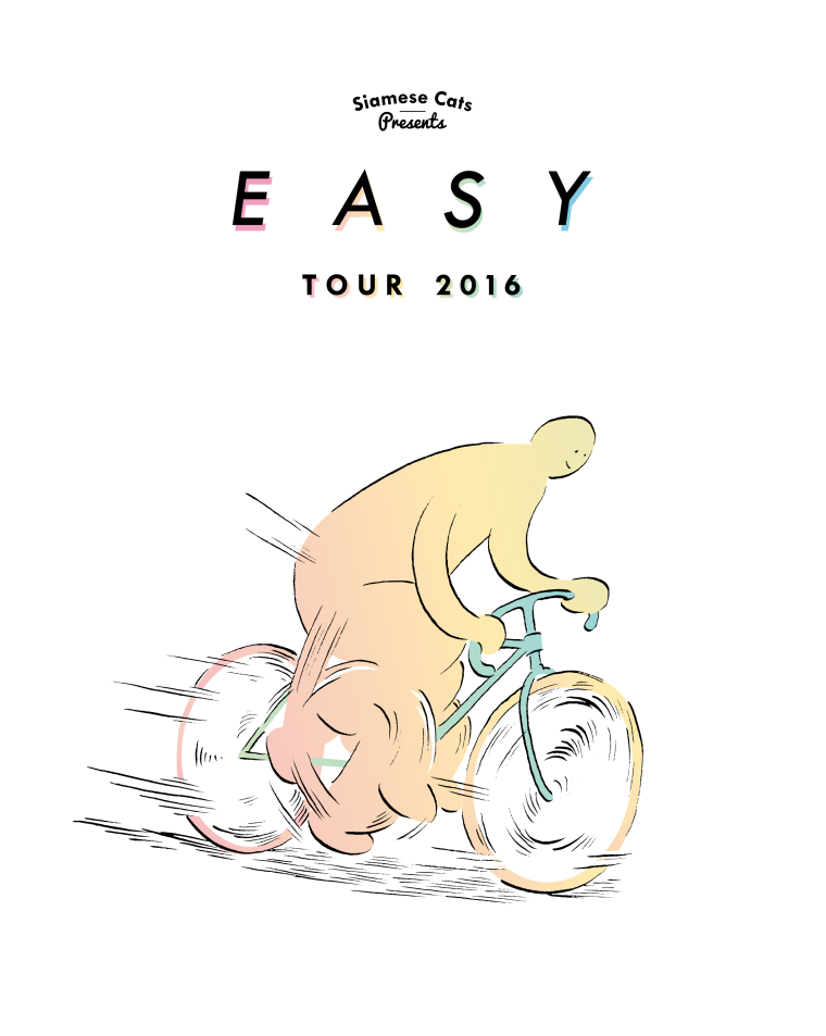 EASY_TOUR_VISUAL