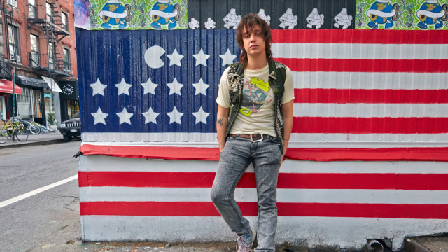 juliancasablancas-640x360