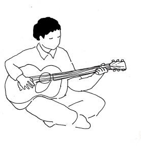 Hakubungo