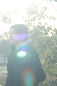 InnerScience_Photo