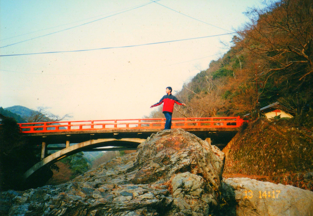 Toyomu A写真_small