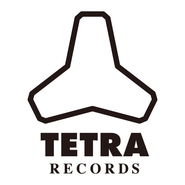 TETRA_LOGO