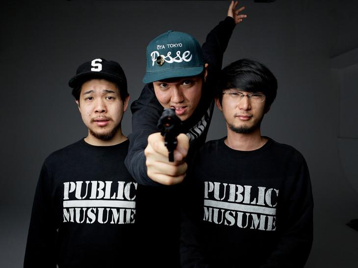 news_header_publicmusume_art20160608