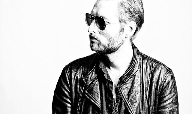 2016_MarkStoermer3_press_220716.article_x4