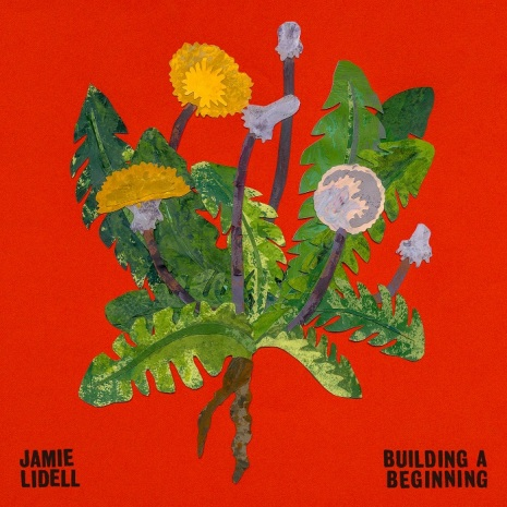 JL-BUILDING-COVER-_small