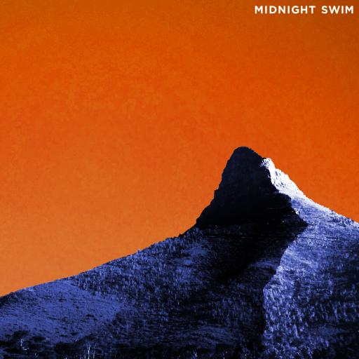 midnightswim-jacket.png