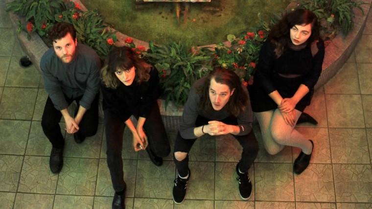 toronto-band-vallens