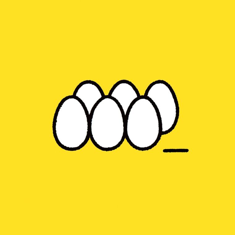 gal_logo_a