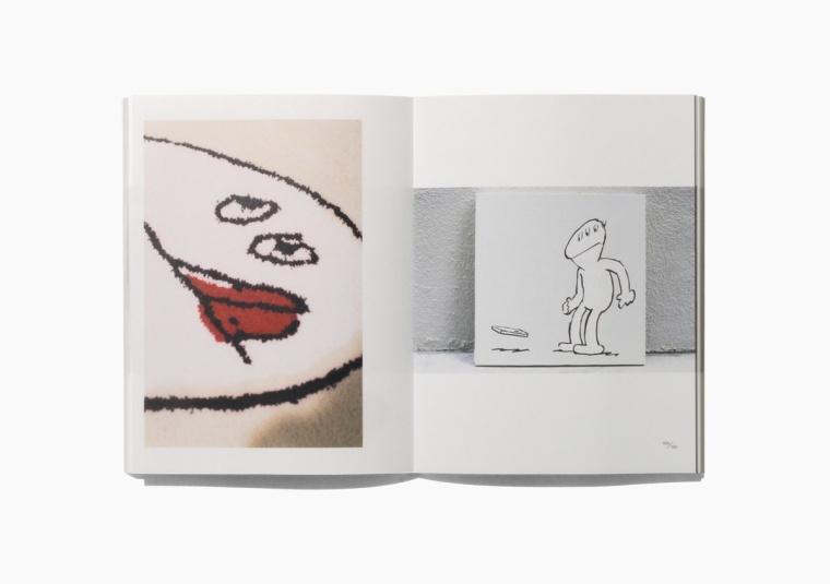 d_book-photo_2