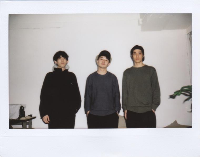 danphoto_2017