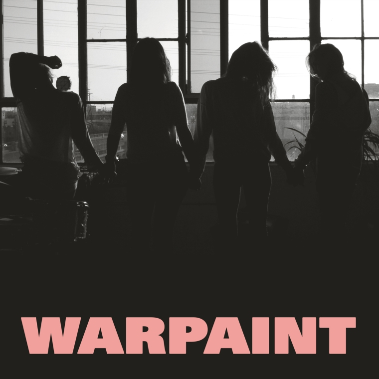 warpaint-%e3%83%bb%e3%83%bbheads-up-jake-syabgj-4028