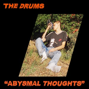 s_the-drums-abysmal-thoughts-album-art