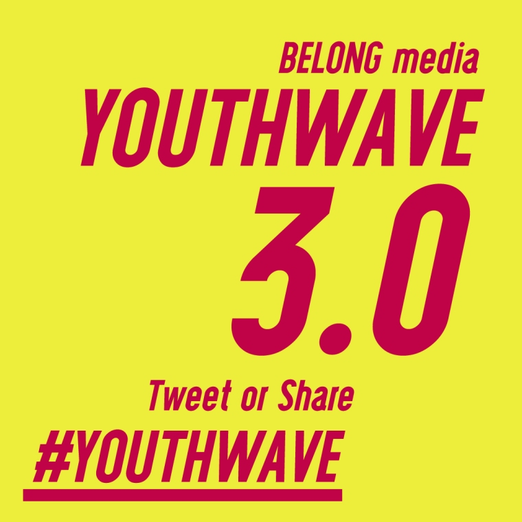 youthwave3-0%e9%80%95%ef%bd%bb%e8%9c%92%e3%83%bbyouthwave3-0-04