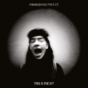 This is the Kit - Moonshine Freeze Album