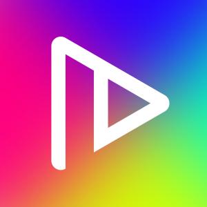 TYPICA2.0.icon